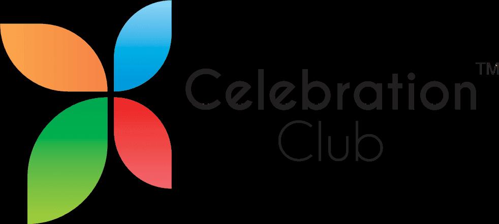 celebrationclub